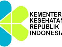 Logo Baru Kementerian Kesehatan Indonesia Beserta Maknanya