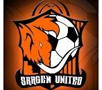 Jadwal Lengkap Pertandingan Sragen United Liga 2 ~ 2017