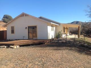 Property Management in Arizona