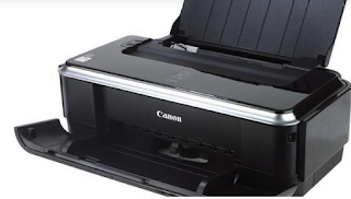 Canon Pixma iP2600 Printer Drivers Download