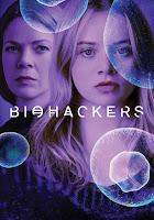 Biohackers Season 2 [English-DD5.1] 720p HDRip