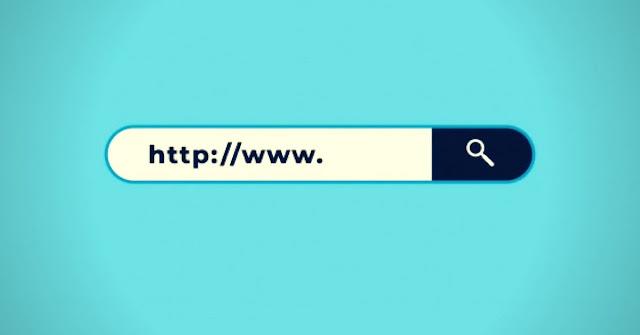 Anahtar kelimenizi URL'ye ekleyin