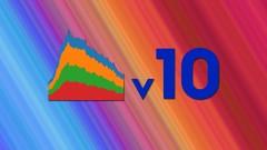 tableau10-advanced