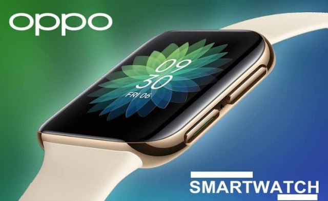 تقرير: ساعة Oppo الذكية ستعمل بنظام Google Wear OS