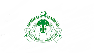 Forest and Wildlife Department Jobs 2021 in Pakistan - Sindh Govt Jobs 2021 - Jobs in Karachi 2021