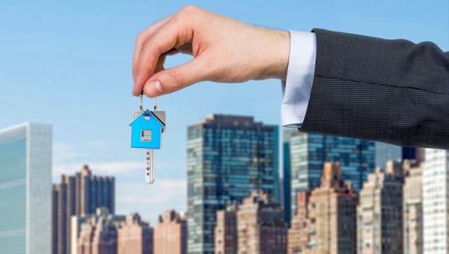 Yang Perlu Diperhatikan Ketika Membeli Apartemen Jakarta Selatan