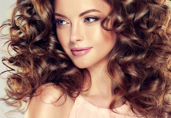 تسريحات وصبغات الشعر عام 2020 احدث موضة قصات شعر تسريحات عالمية