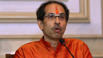 21 मई को महाराष्ट्र की 9 विधान परिषद सीटों पर चुनाव कराने के लिए चुनाव आयोग ने दी अनुमति