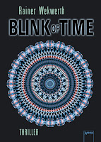 http://lielan-reads.blogspot.de/2015/06/rezension-rainer-wekwerth-blink-of-time.html