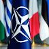 ΝΑΤΟ: κρίσιμη Επιτροπή με την Ελλάδα… απούσα!