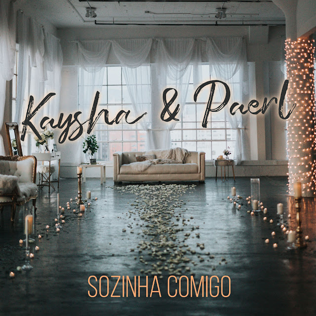 https://hearthis.at/hits-africa/kaysha-feat.-paerl-malcom-beatz-sozinha-comigo/download/