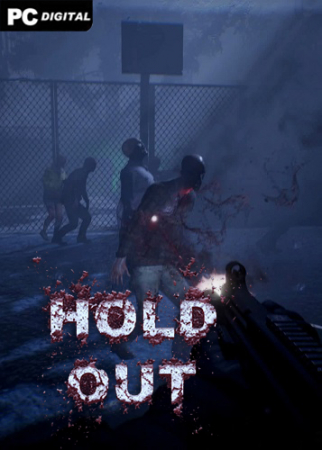 game,hold out game,open world games,hold out video game,upcoming zombie game,games,adult games,co-op game,strategy game,crafting game,horror games,racing games,new games 2020,new strategy game,survival games,car racing games,hold out gameplay,hold out gameplay pc,hold out pc gameplay,hold out steam,hold out,holdout,new world,gameplay,hold out pc,hold,hold out review,hold out zombie,hold out download,hold out your hand,hold out first look,new,game,mode,holdout,(day,5),payday 2,day 5