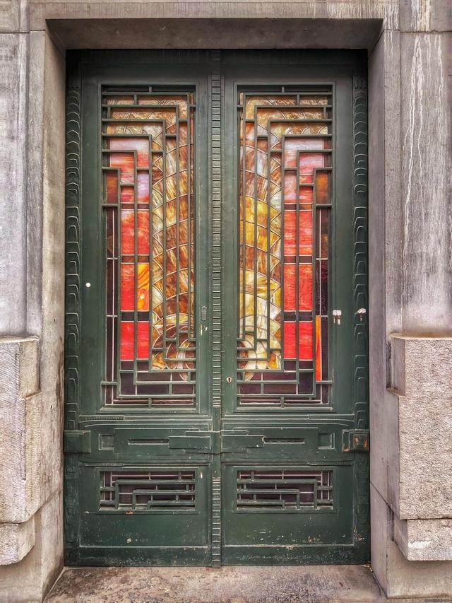 Brussel: Brancusi in Bozar