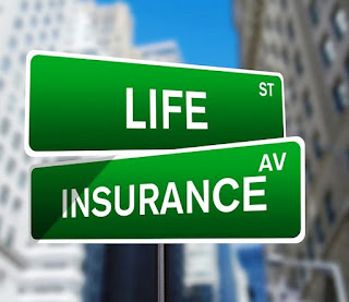 life insurance  ,life insurance policy ,life insurance coverage, risk coverage,loan