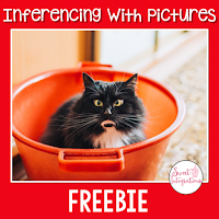 Inferencing FREEBIE