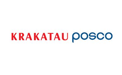 Daftar Lowongan Kerja  PT Krakatau Posco Energy 2019
