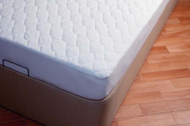 Ways To Dispose Your Bed Mattress