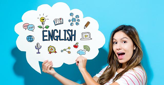 Phương án tiếng anh là gì? Định nghĩa và ví dụ cho những ai chưa biết
