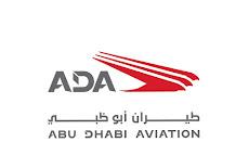 وظائف طيران أبوظبي ABU DHABI AVIATION