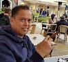 IPW: Polisi Koboy Tembak 3 Orang Tewas, Pelaku Harus Jatuhi Hukuman Mati