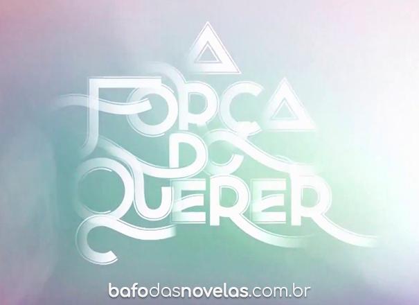 """Globo - Resumo Semanal da novela """"A Força do Querer"""" de 08 a 13 março 2021"""