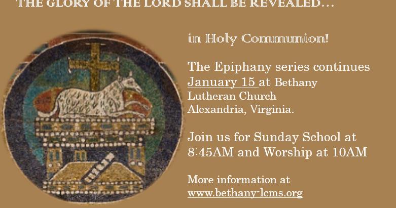 Agenda (liturgy)