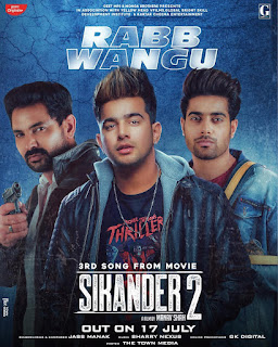sikandar 2 punjabi movie download filmywap