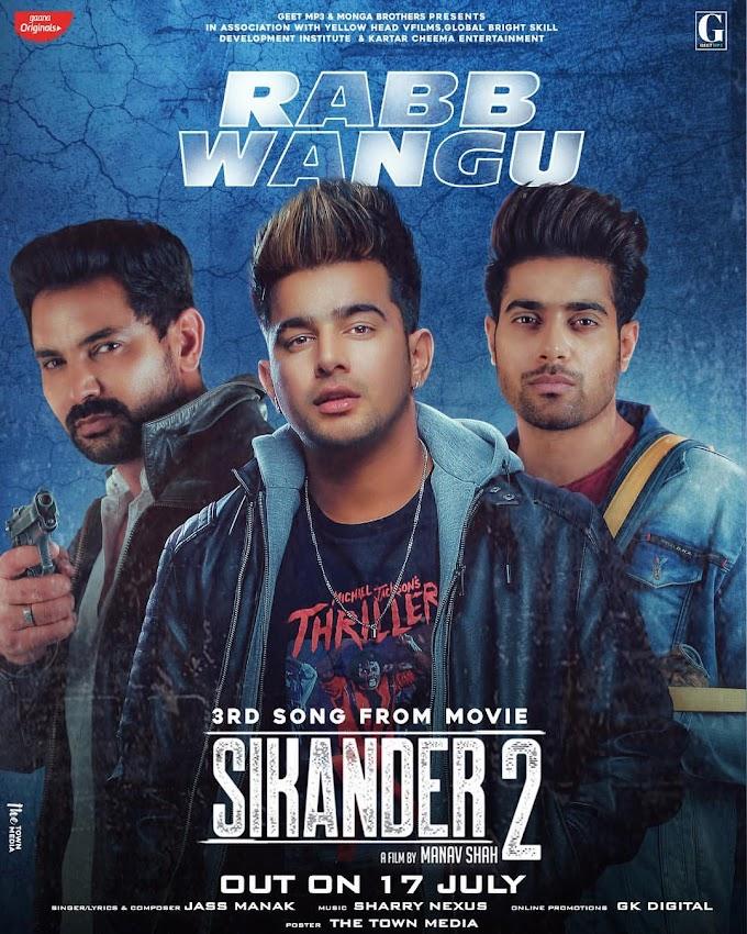 sikandar 2 punjabi movie download filmywap