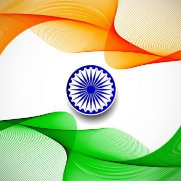 indian%2Bflag%2Bindependence%2Bday%2B%2BPicture%2B%252814%2529