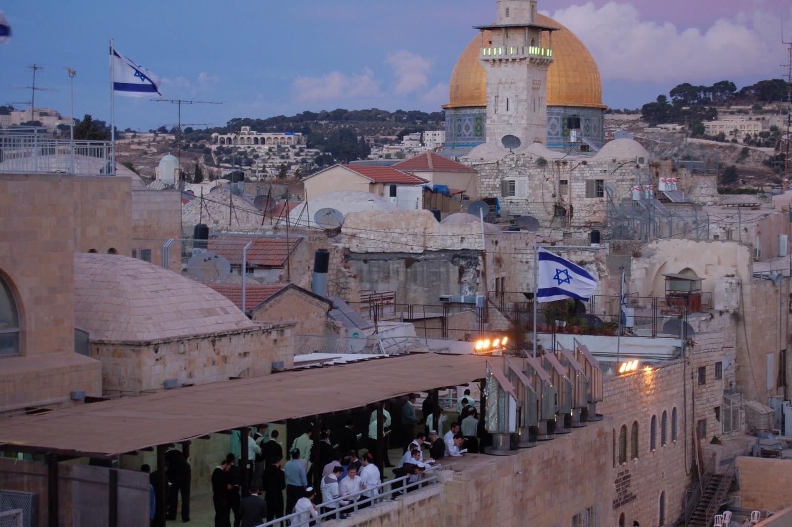 Jak samodzielnie i tanio pojechać do Izraela KROK PO KROKU praktycznie Izrael