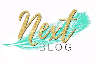 https://nutmegcreations.blogspot.com/2018/07/July-ff.html