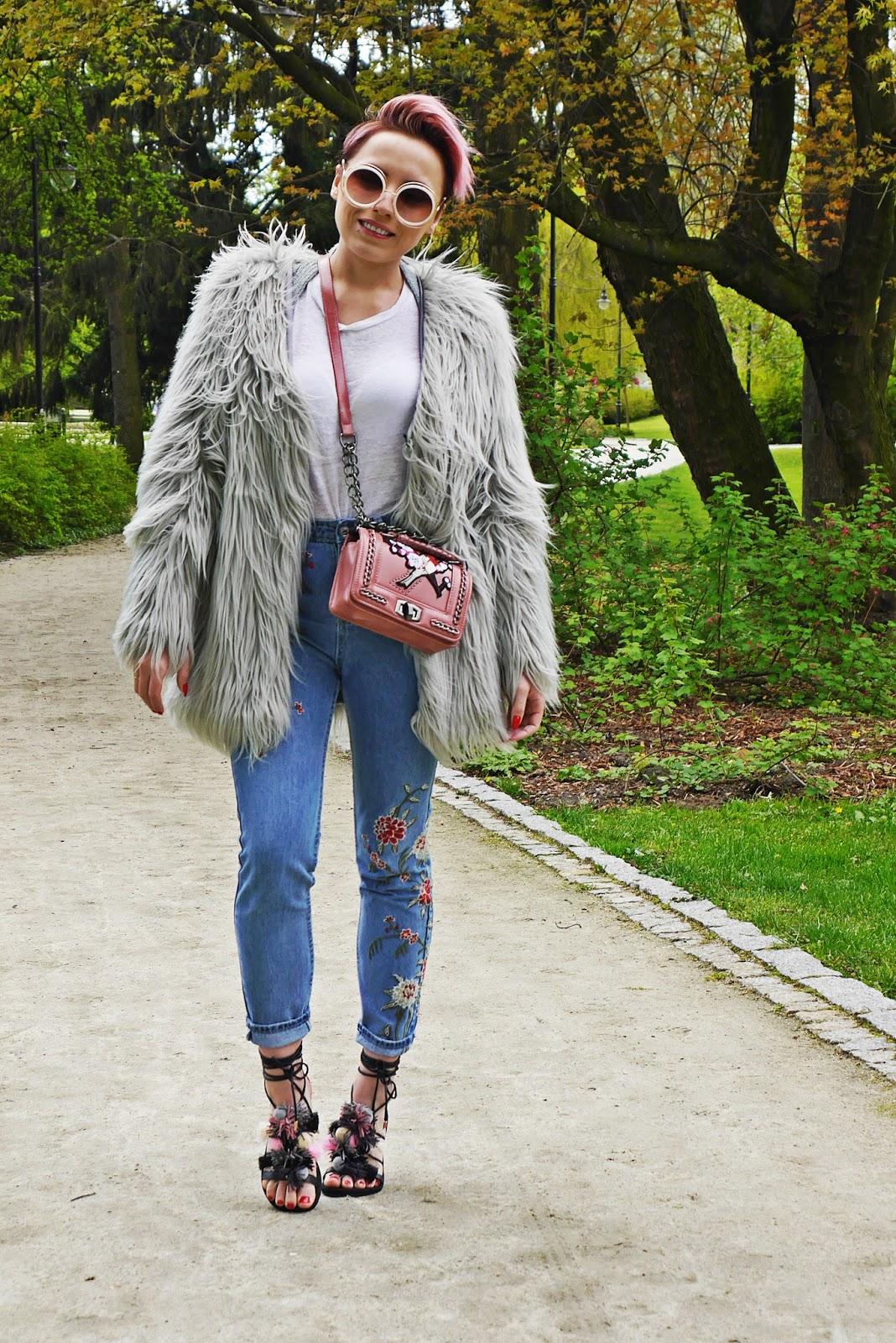 blogerka_modowa_blog_modowy_karyn_look_ootd_pulawy_020517