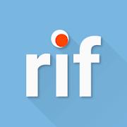 rif is fun golden platinum for Reddit v4.16.12 [Paid]