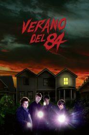 Verano del 84 (2018) Online Español Latino hd