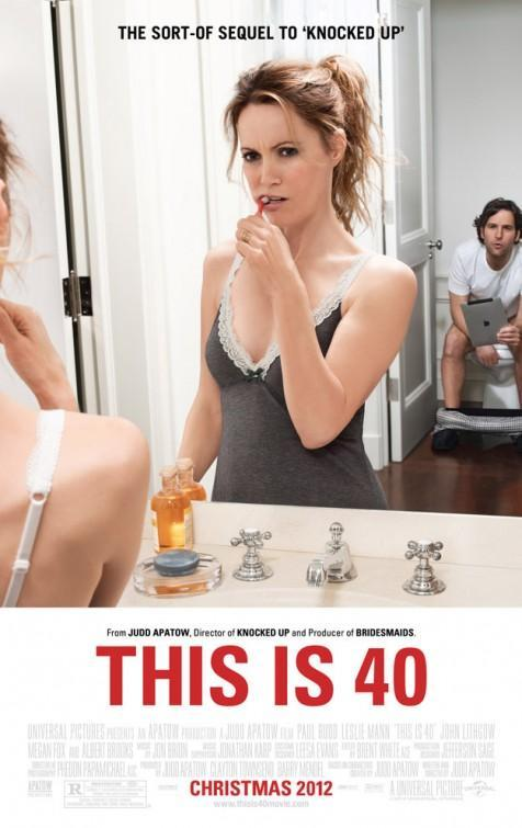 Download This Is 40 (20) Full Movie in Hindi Dual Audio BluRay 720p [1GB]
