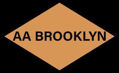 ASSOCIAÇÃO ATLÉTICA BROOKLYN