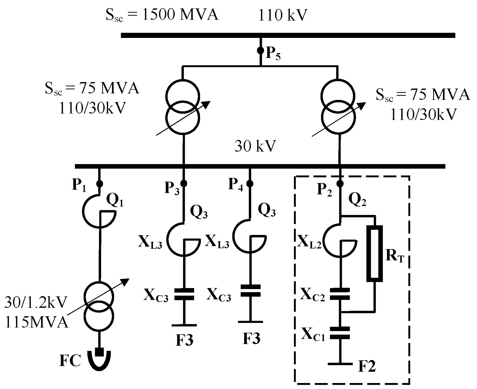 Square D 480v Transformer Wiring Diagram Origami Unicorn Notation New Era Of