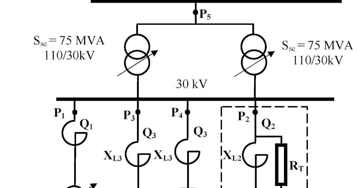 fiber optic wiring diagrams pictures wiring diagrams