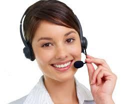 çağrı merkezi hizmetleri ne iş yapar