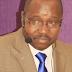 OAU Professor shot dead by gunmen