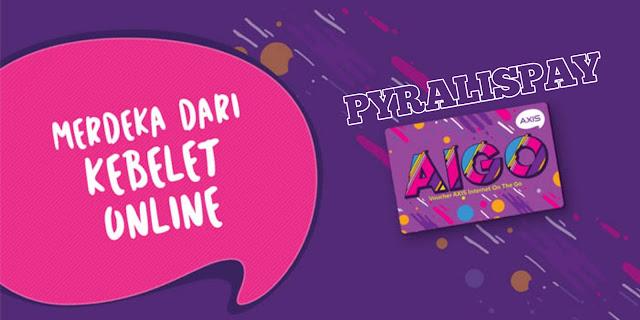 http://www.pyralis.id/p/pendaftaran.html