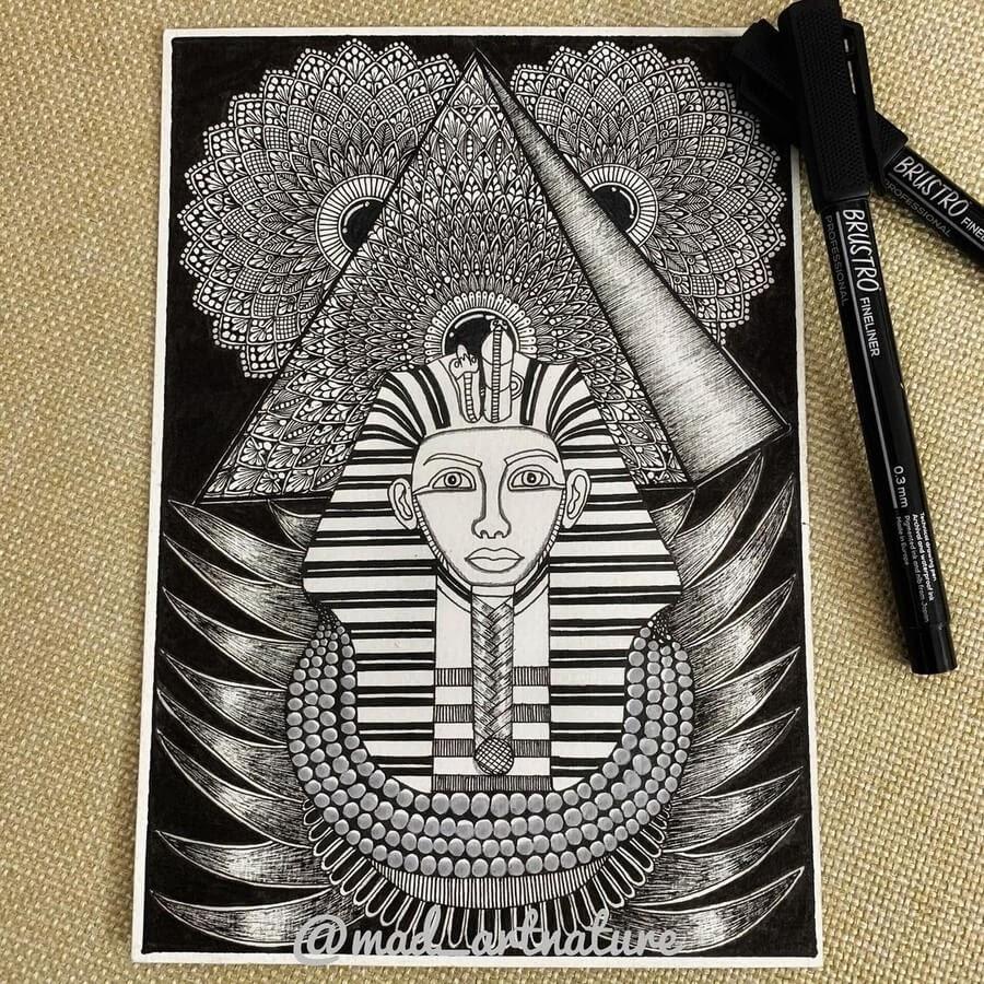 01-Egyptian-sarcophagus-Madhvi-www-designstack-co