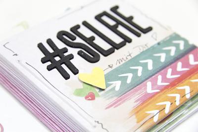 DIY Minibook