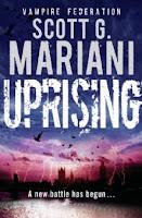 http://j9books.blogspot.ca/2011/11/scott-g-mariani-uprising.html