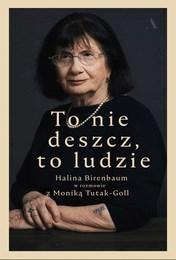 http://lubimyczytac.pl/ksiazka/4886338/to-nie-deszcz-to-ludzie