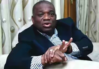 PPA rejects Abia North re-run election results