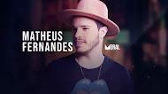 Matheus Fernandes - Bacabal - MA - Janeiro - 2020