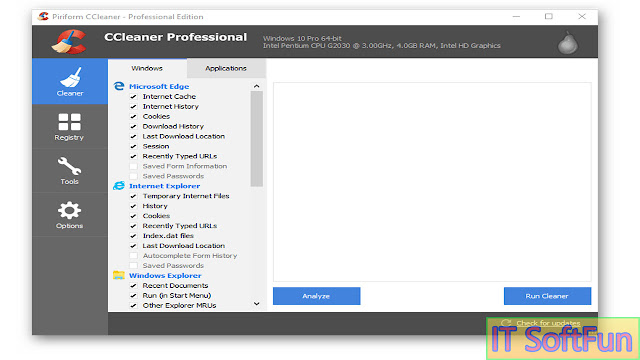 https://www.ourtecads.com/2020/10/ccleaner-pro-version-free-download-all.html