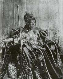 historicalville.com-First Italo-Ethiopian War - Italian embarrassing defeat in Africa