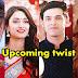 Kasauti Zindagi Ki 2 Spoiler : Naveen miffed with Anurag Prerna's closeness